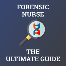 How to Become a Forensic Nurse