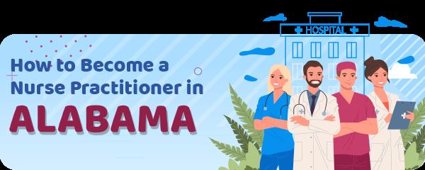 Advanced Practice Registered Nursing in Alabama
