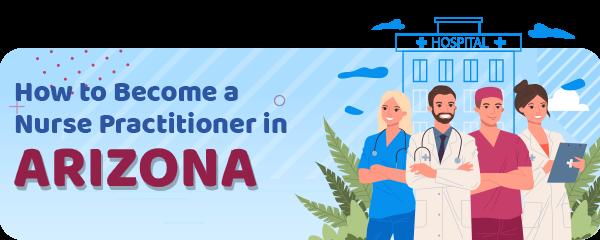 Advanced Practice Registered Nursing in Arizona