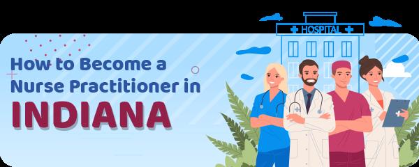 Advanced Practice Registered Nursing in Indiana