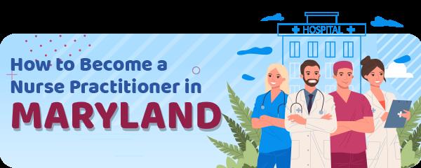 Advanced Practice Registered Nursing in Maryland