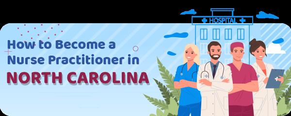Advanced Practice Registered Nursing in North Carolina
