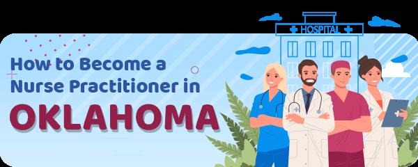 Advanced Practice Registered Nursing in Oklahoma