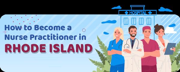 Advanced Practice Registered Nursing in Rhode Island
